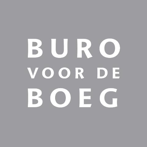 LOGO_BvdB_grijs3