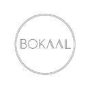 Bokaal